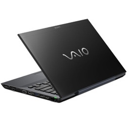 Buy Laptops